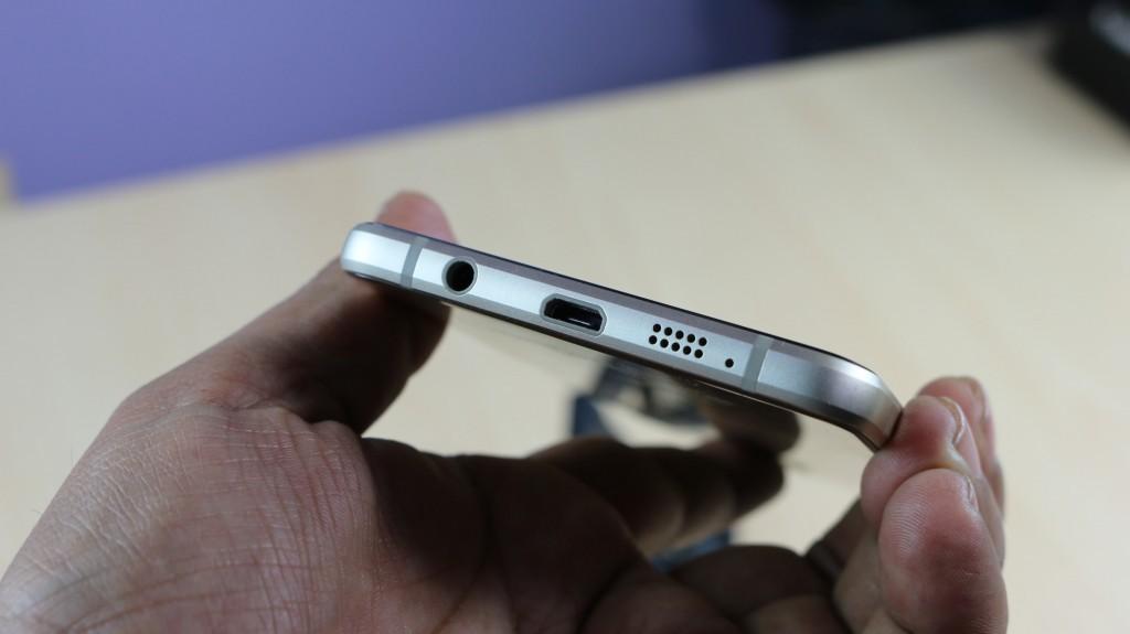 Samsung Galaxy A5 2016 (10)