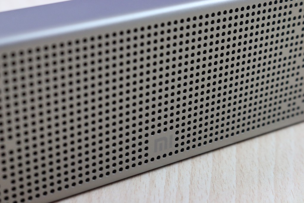 Mi Bluetooth Speaker (11)