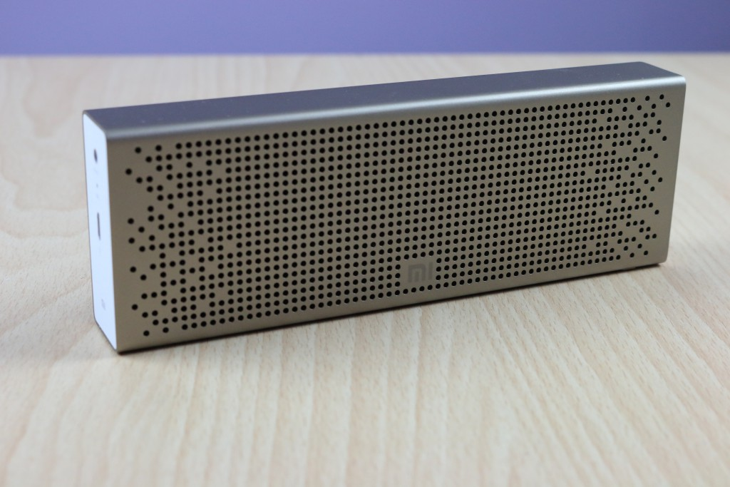 Mi Bluetooth Speaker (2)