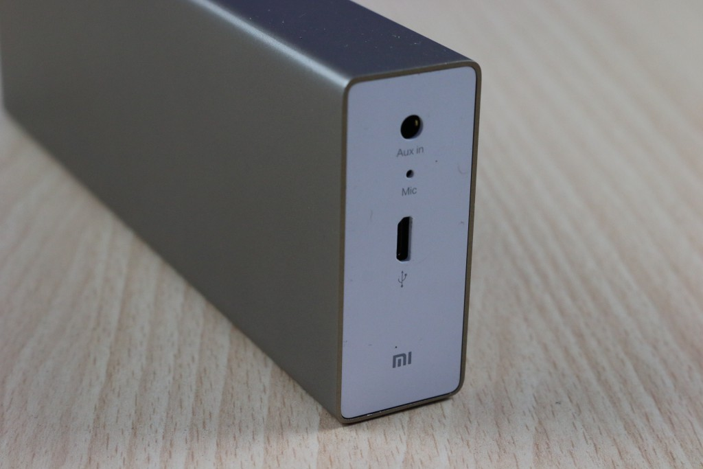 Mi Bluetooth Speaker (3)