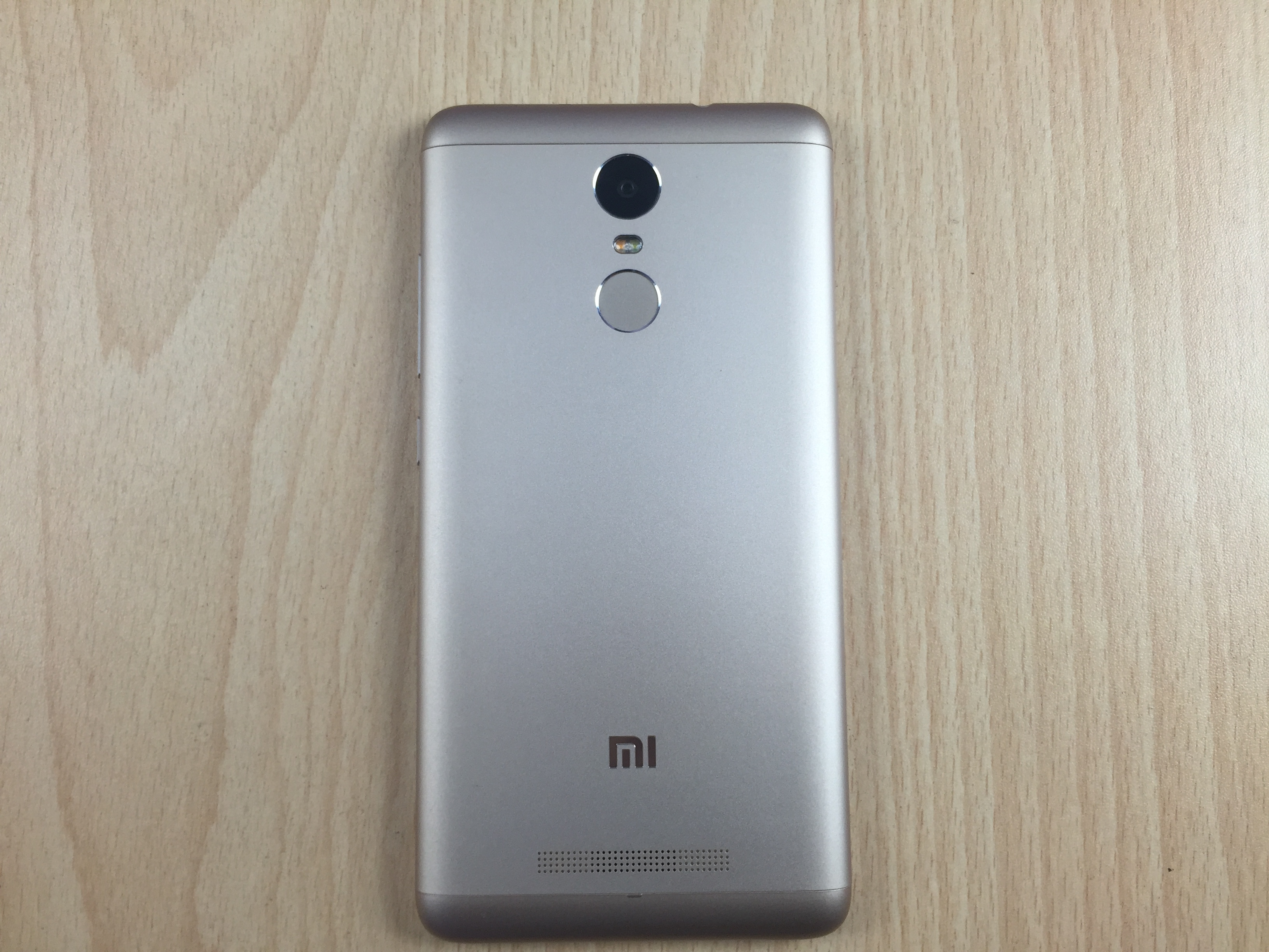 Redmi Note 3 India FAQ, Pros, Cons, User Reviews and