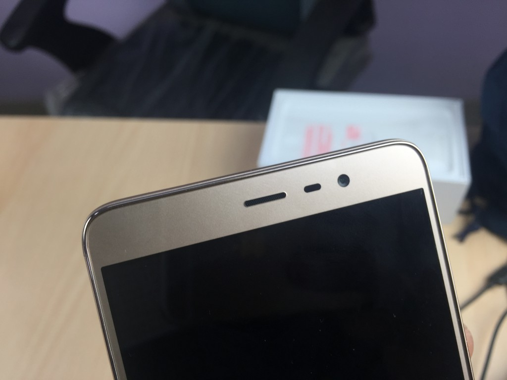 Redmi Note 3 (14)