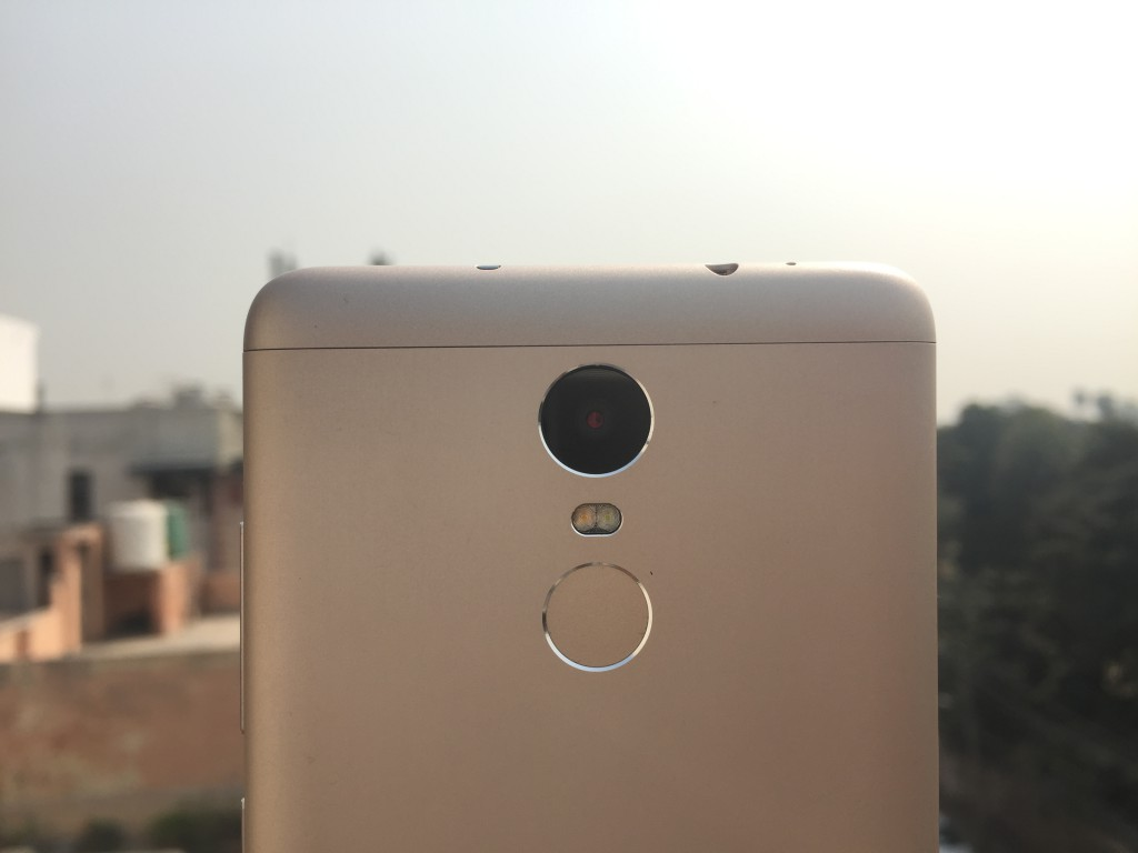 Redmi Note 3 (5)