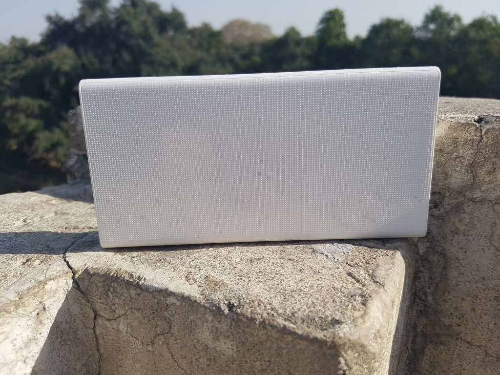 Xiaomi Mi 20000mAh Power Bank (1)