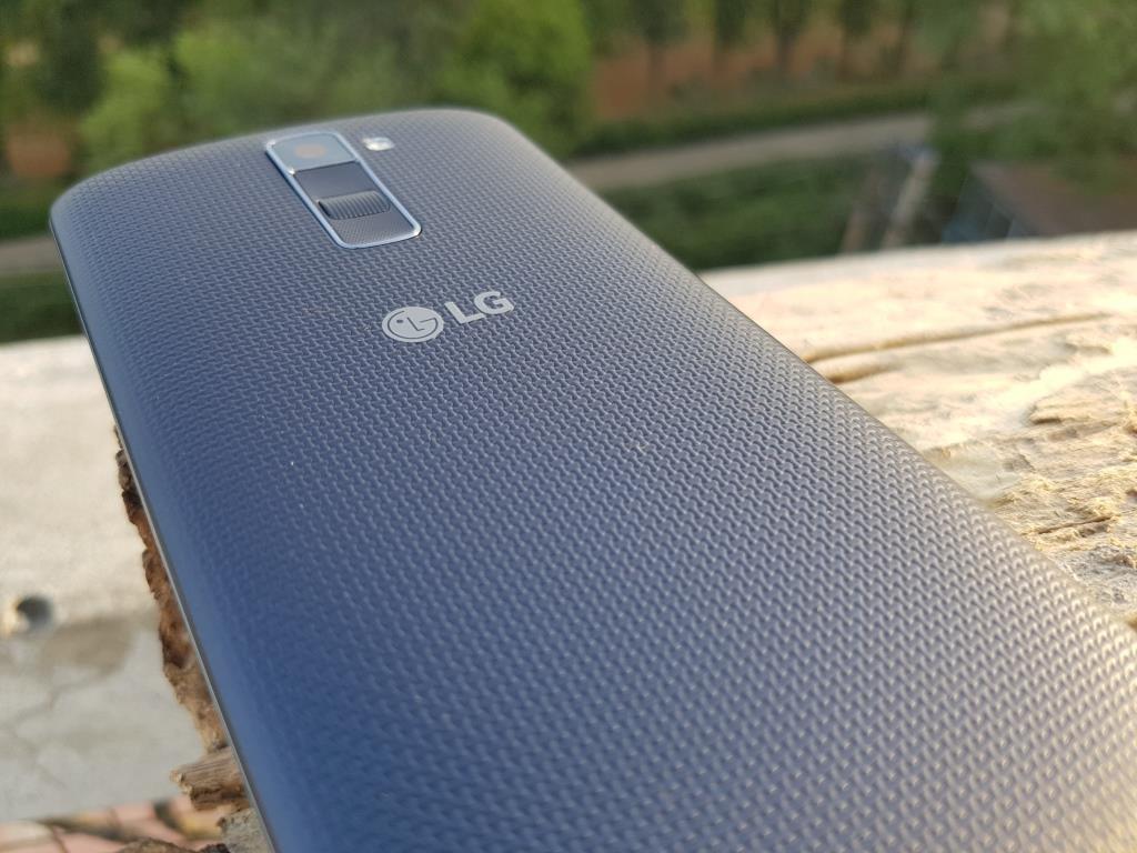 LG K10 (10)