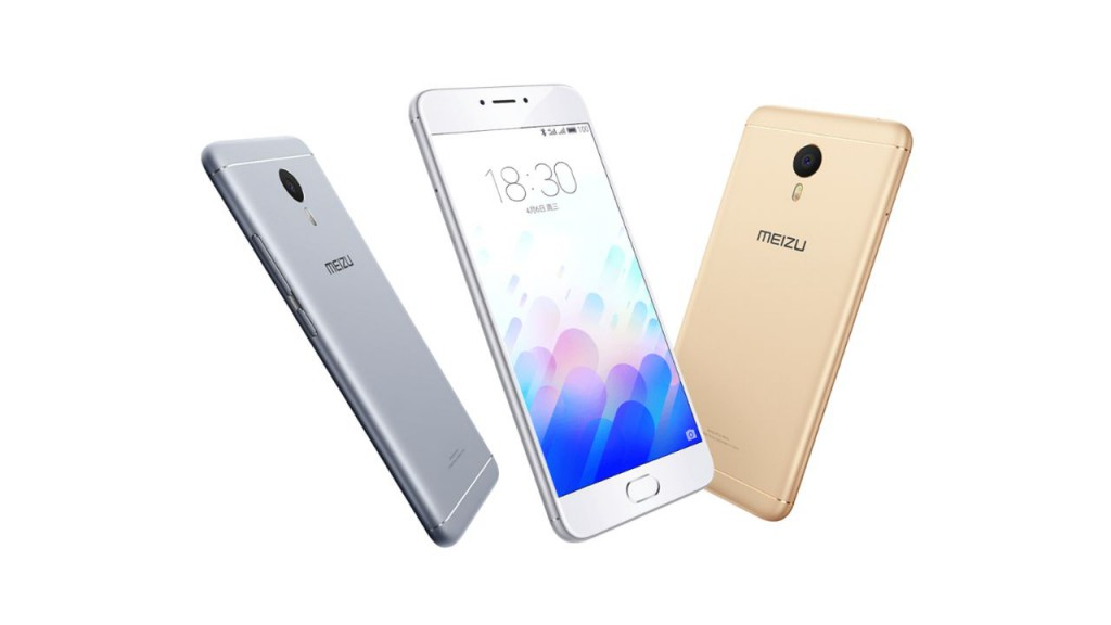 Meizu-M3-note-gold-silver