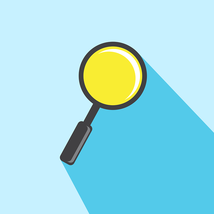 magnifying-glass-914922_960_720