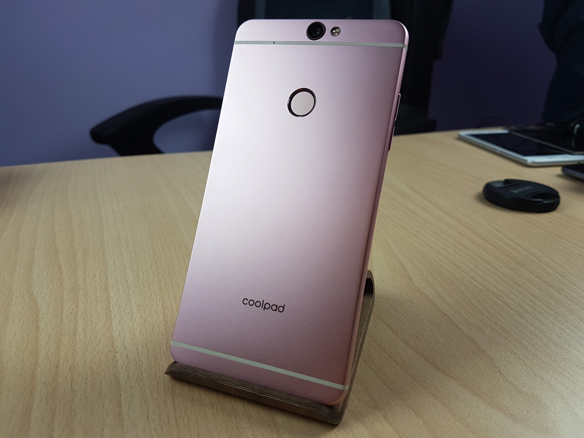 coolpad max faq pros cons user queries and answers