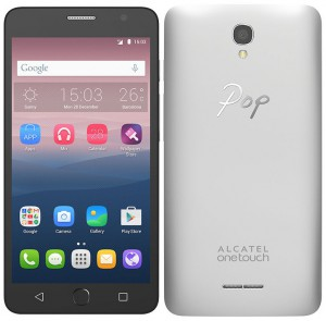 Alcatel-Pop-Star-image-1