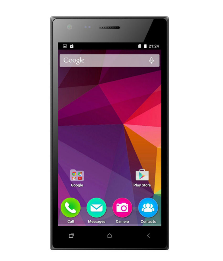 Micromax-Q413-Plus-16GB-Moondust-SDL831932851-1-5cdf1