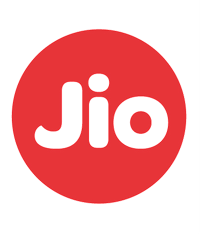 Reliance_Jio_Logo_(October_2015)