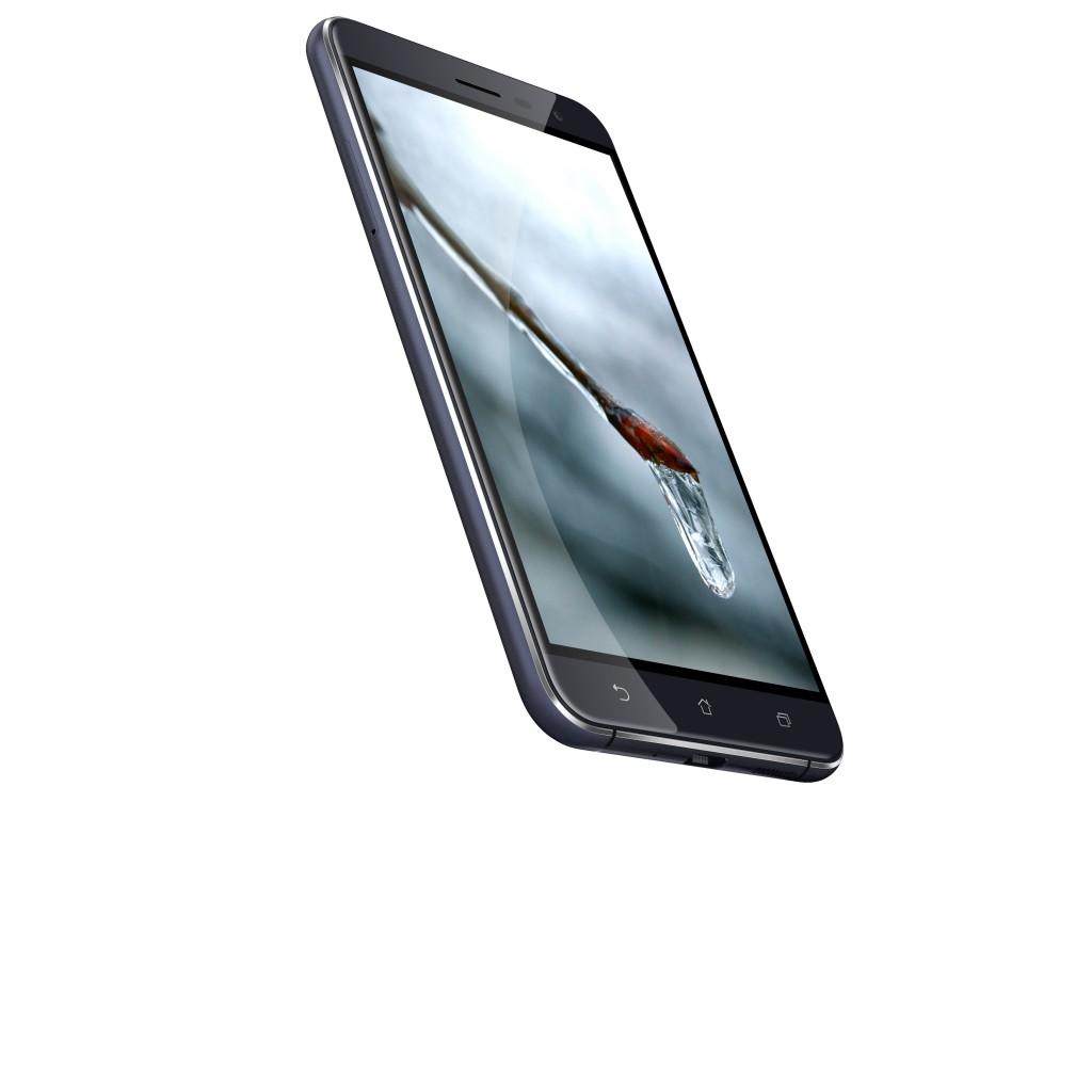 ZF3 Sapphire Black - angles (5)
