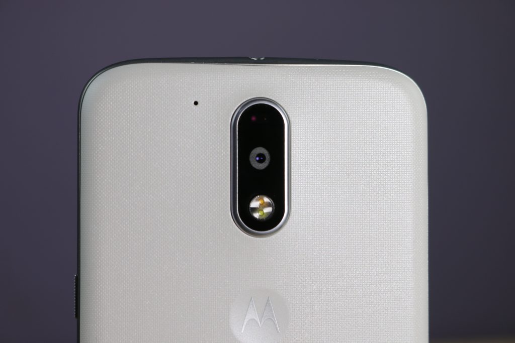 Moto G4 (4)