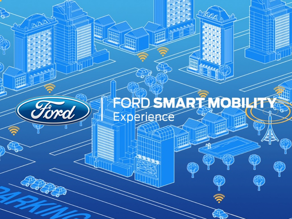 ford-smart-mobility