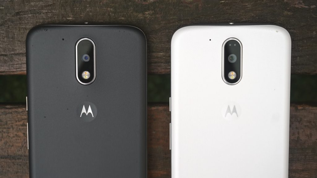 moto_g4_vs_moto_g4_plus_camera