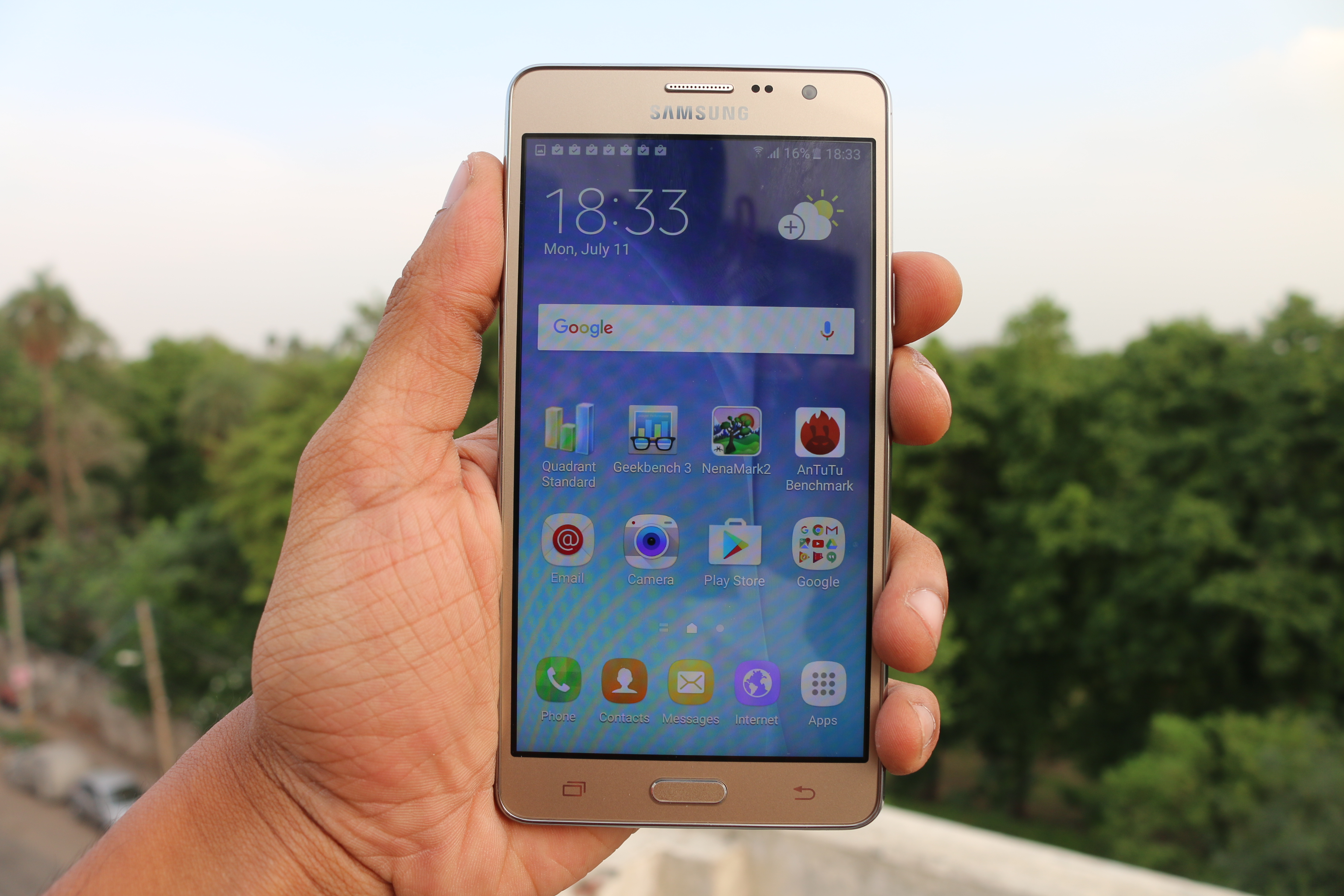 Samsung Galaxy On7 Pro Faq Pros Amp Cons User Queries And