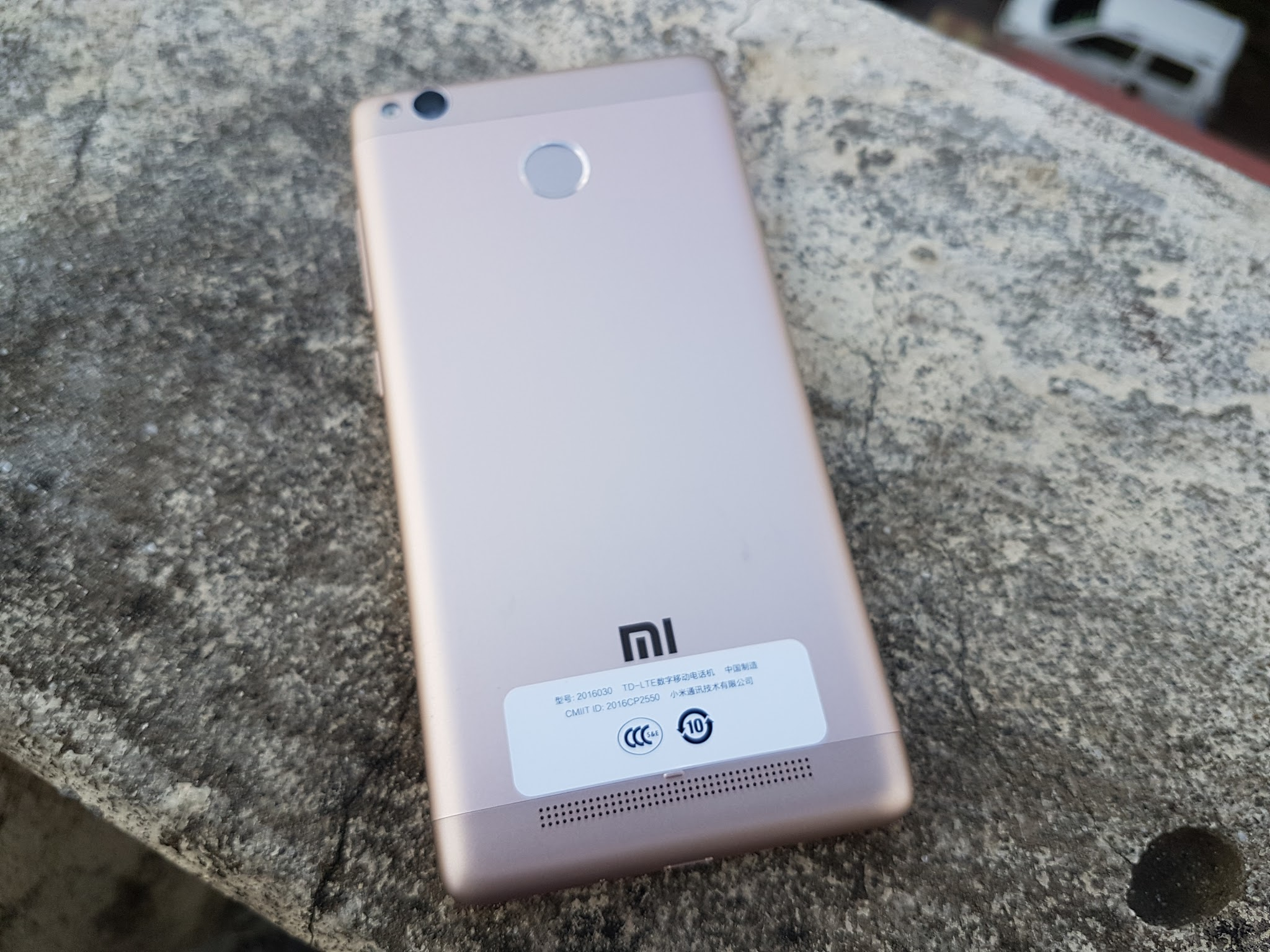 Xiaomi Redmi 3s Faq Pros Cons User Queries And Answers Prime 3gb 32gb Gold 4659241846373017997 Account Id3 1