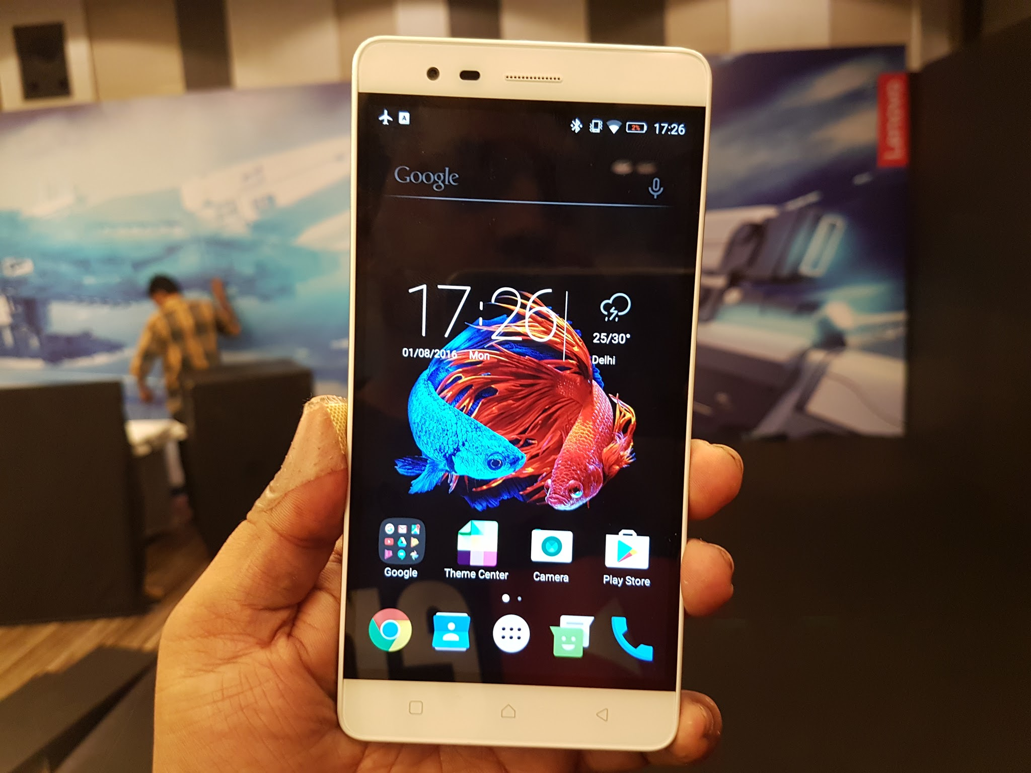 Lenovo K5 Note Faq Pros Cons User Queries And Answers