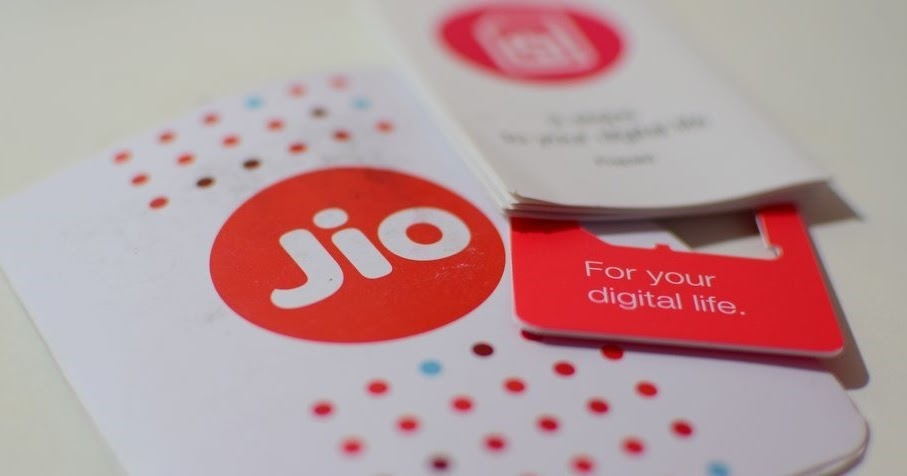Airtel announces Rs 199 plan to counter Jio class=