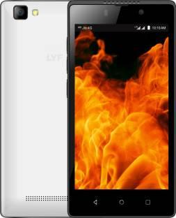 lyf-flame-8-na-original-imaekz5a94jpgy5f