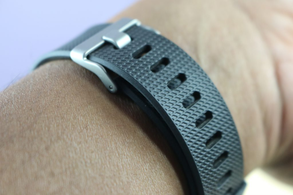 Fitbit Charge 2 (9)