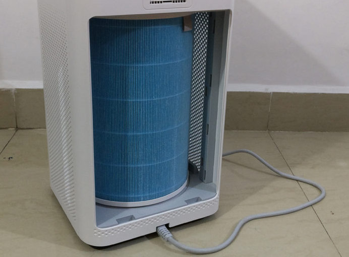 Xiaomi-Mi-Air-Purifier-2-3