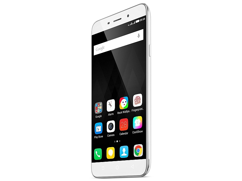 coolpad_note_3_plus