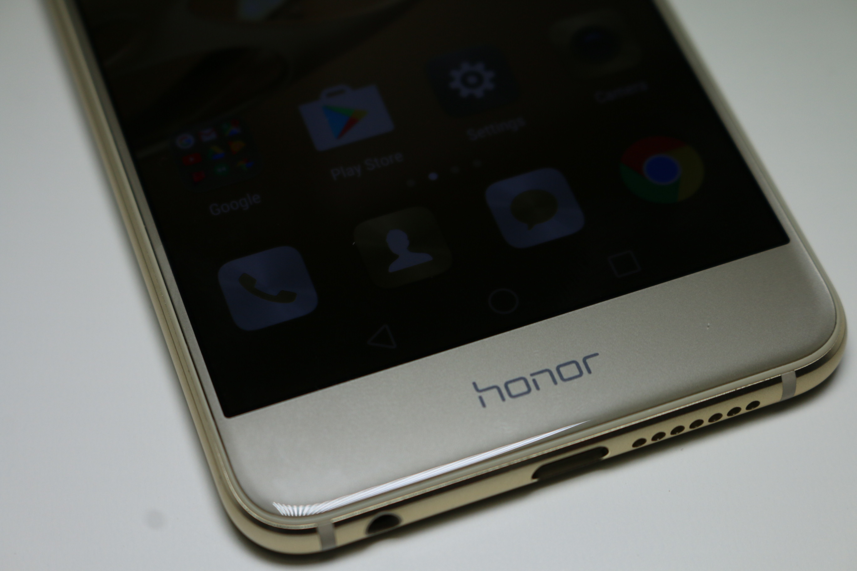 Huawei Honor 8 FAQ, Pros & Cons, User Queries and Answers