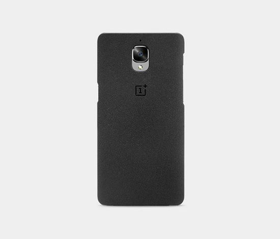 OnePlus 3 Protective Cases