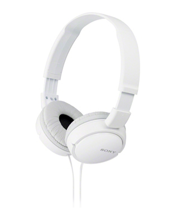 Sony-MDR-ZX110a