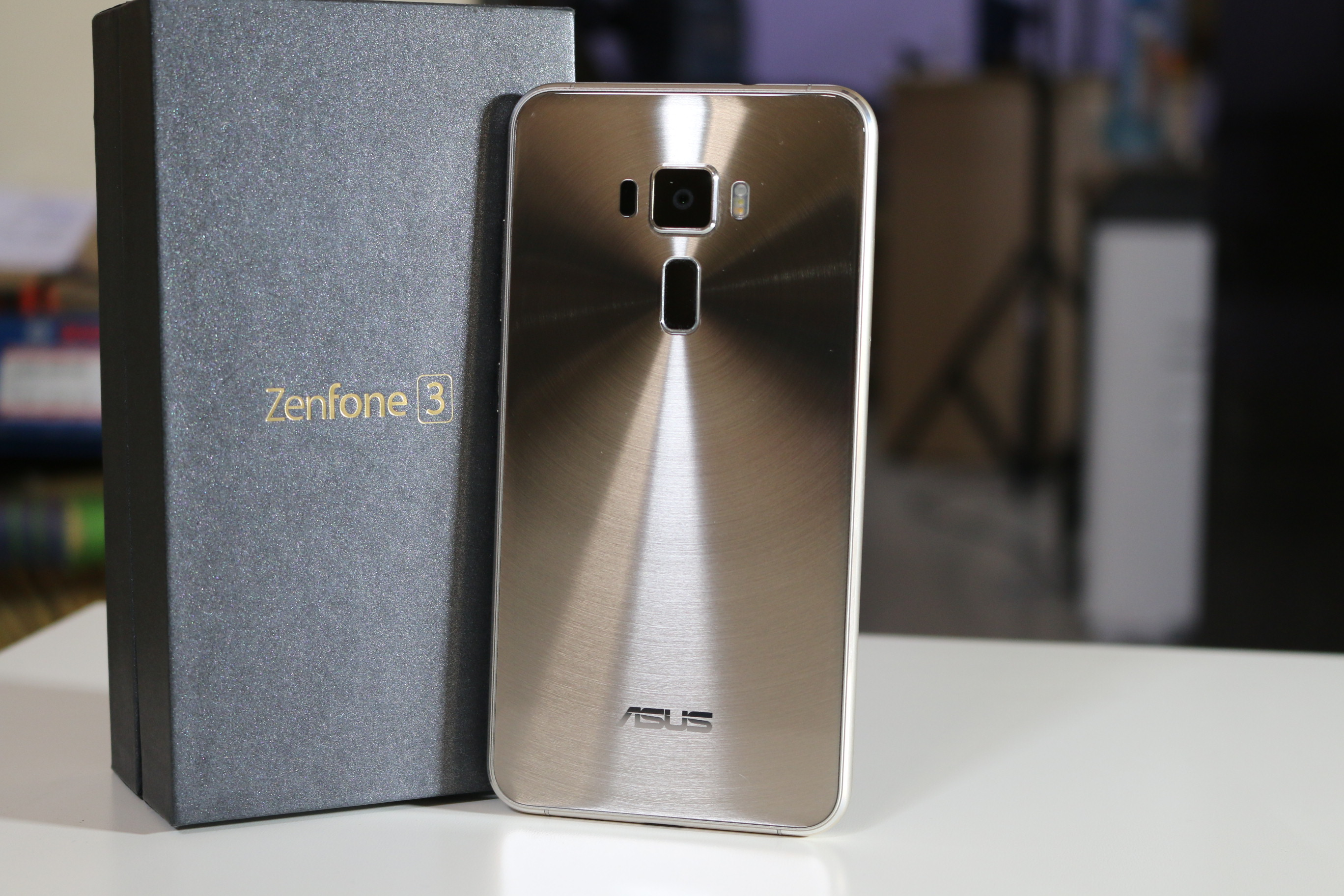 asus zenfone 3 long term review gadgets to use. Black Bedroom Furniture Sets. Home Design Ideas