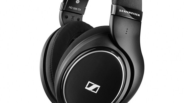 sennheiser-hd-598-cs