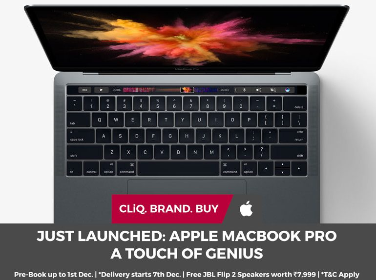 apple-macbook-pro-with-touch-bar-in-india-tatacliq