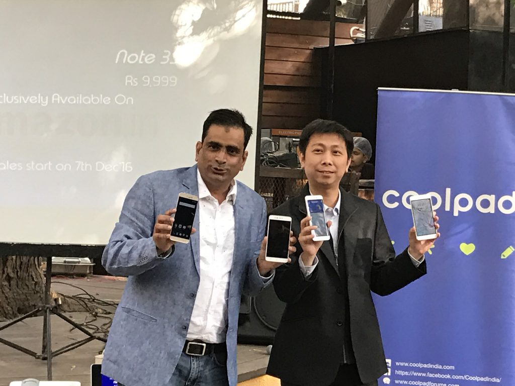 coolpad-launch-event