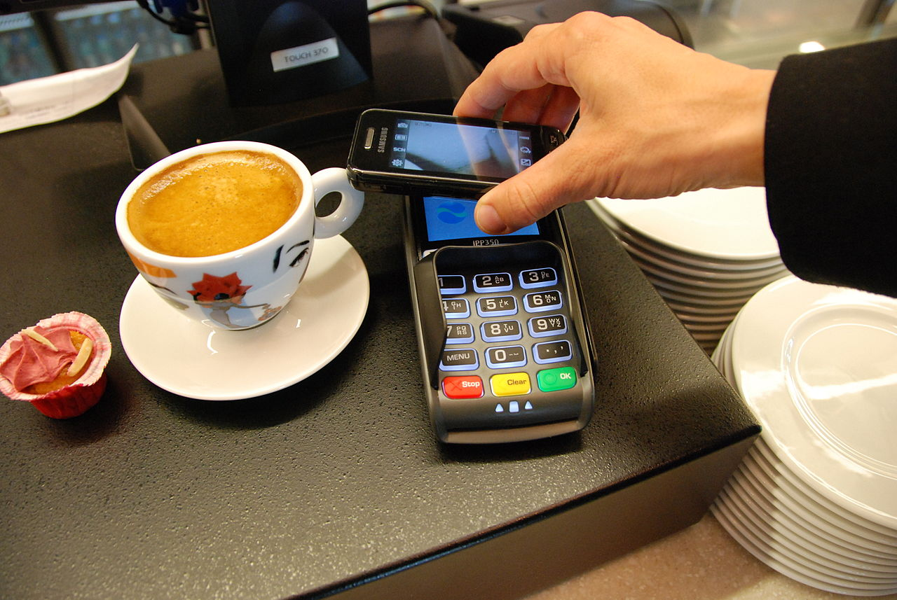 e-wallets-or-digital-wallets