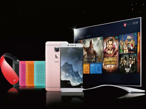 lemall-gadgets-sale