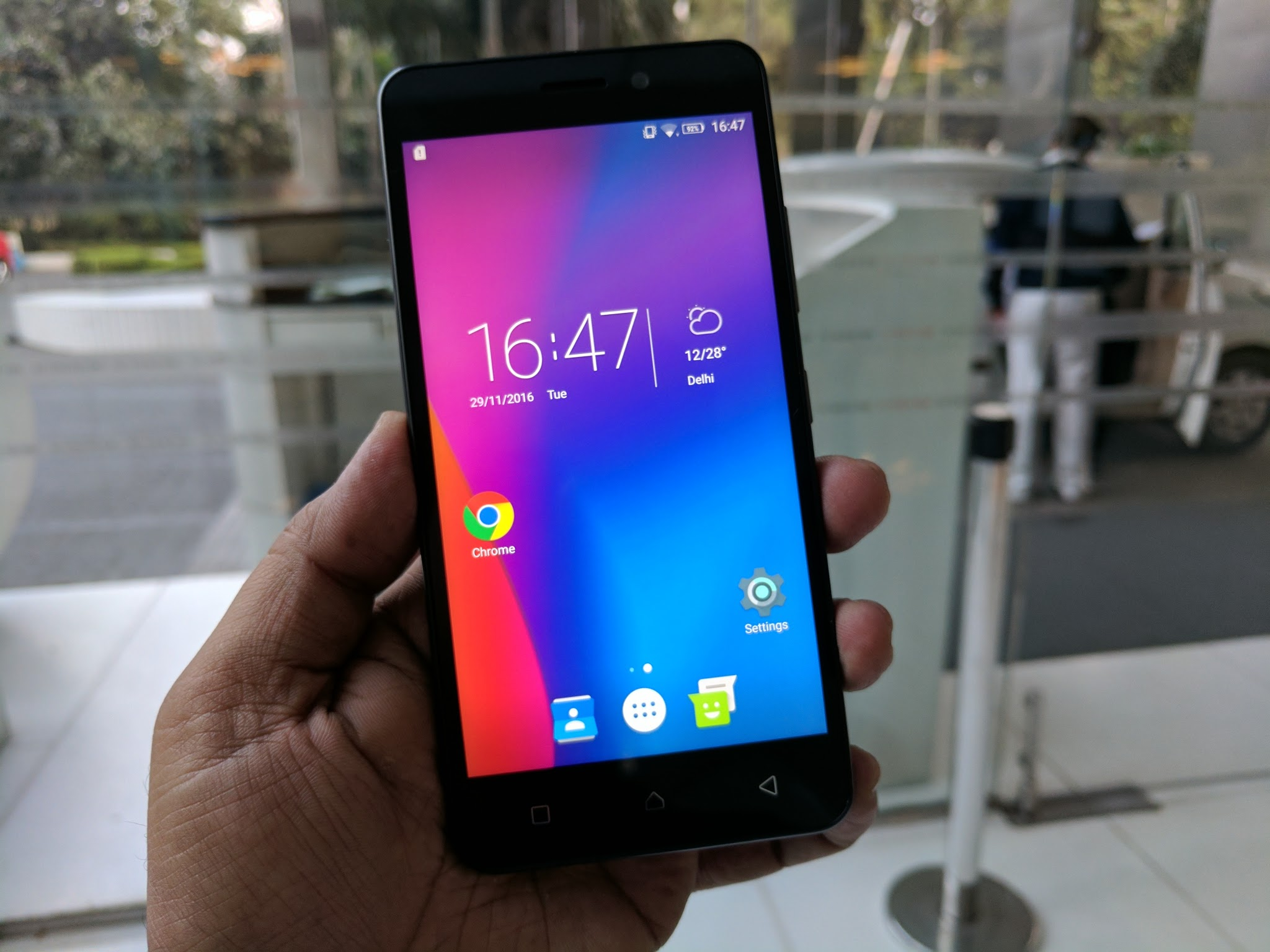 Lenovo K6 Power Vs Xiaomi Redmi 3S Prime: Which to Buy and Why