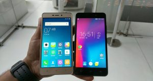 lenovo-k6-power-vs-xiaomi-redmi-3s-prime