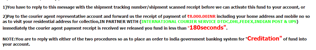 Beware Of These Scams On OLX and Quikr, Its A Trap - Gadgets To Use