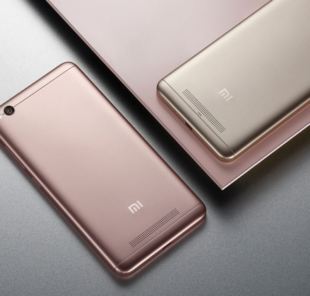 xiaomi redmi 4 redmi 4 prime and redmi 4a launched in china