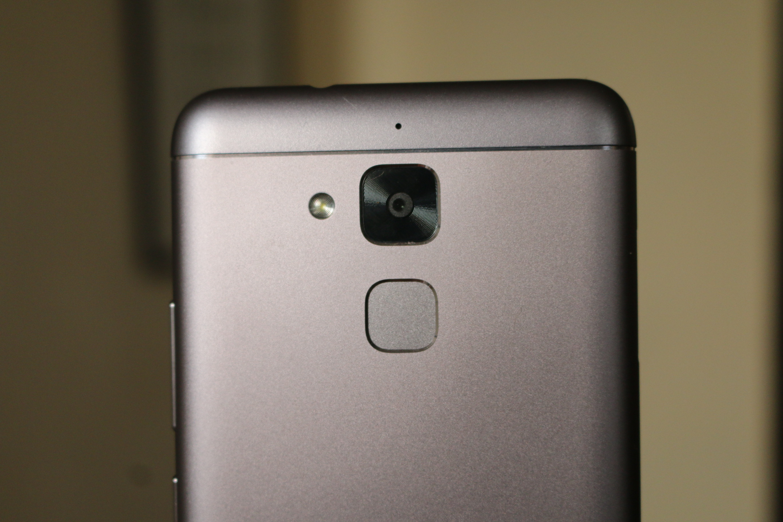ZF 3 Max (2)