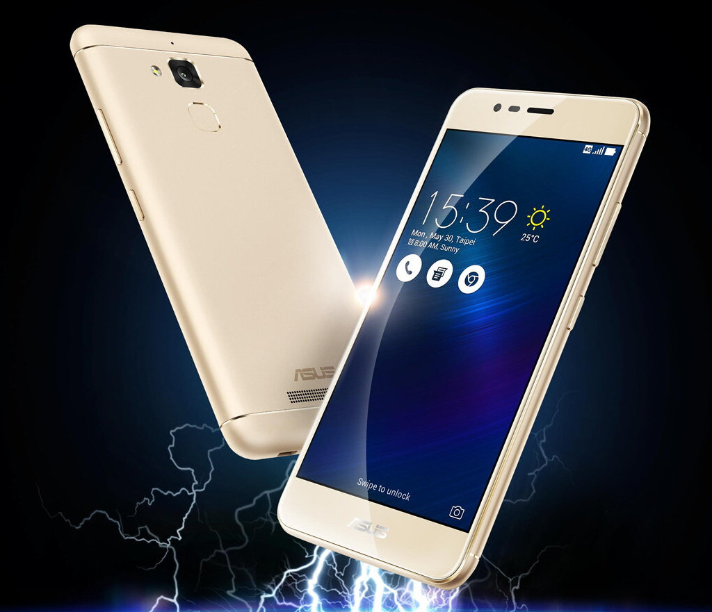 asus zenfone 3 max faq pros cons user queries and answers. Black Bedroom Furniture Sets. Home Design Ideas