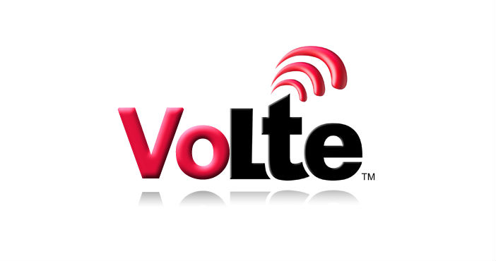 4G VoLTE Vodafone to start rolling out VoLTE services starting from January 2018 - 4G VoLTE - Vodafone to start rolling out VoLTE services starting from January 2018
