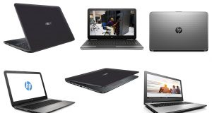 best-laptops-under-50k-for-gaming-a-comprehensive-guide