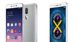 coolpad-cool-1-vs-huawei-honor-6x