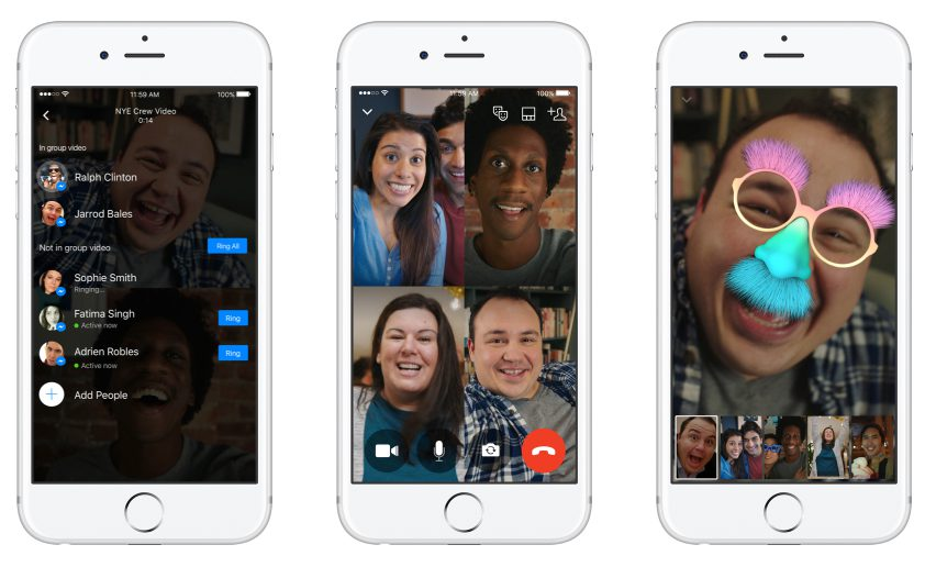 facebook-messenger-now-gets-group-video-chat-feature-1