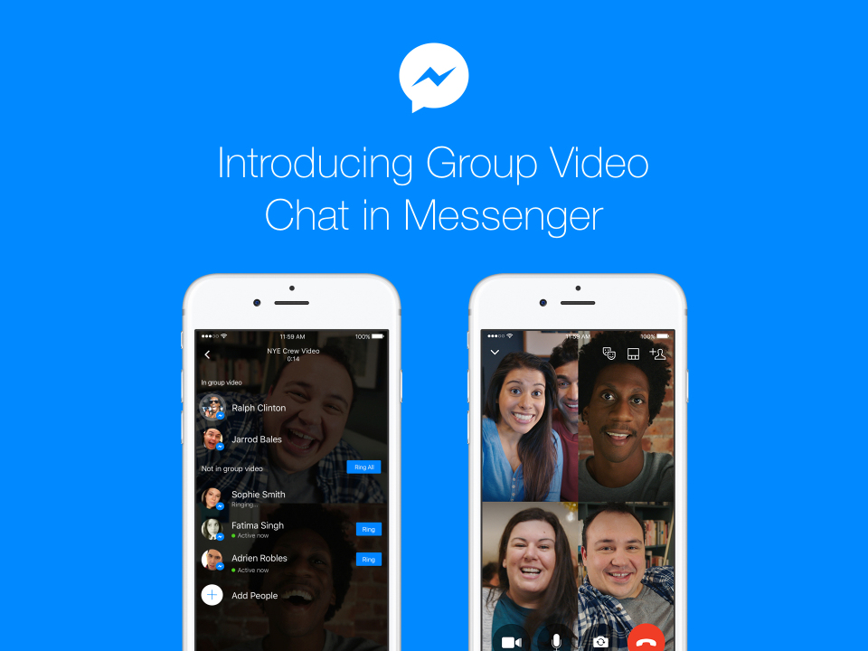 facebook-messenger-now-gets-group-video-chat-feature