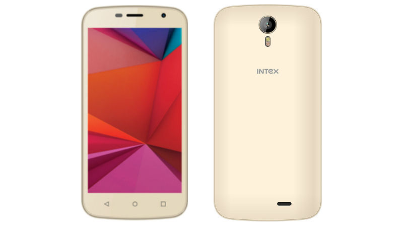 intex-aqua-classic-2-rear