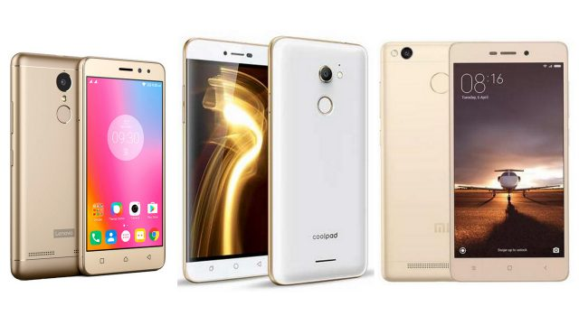lenovo-k6-power-vs-coolpad-note-3s-vs-xiaomi-redmi-note-3