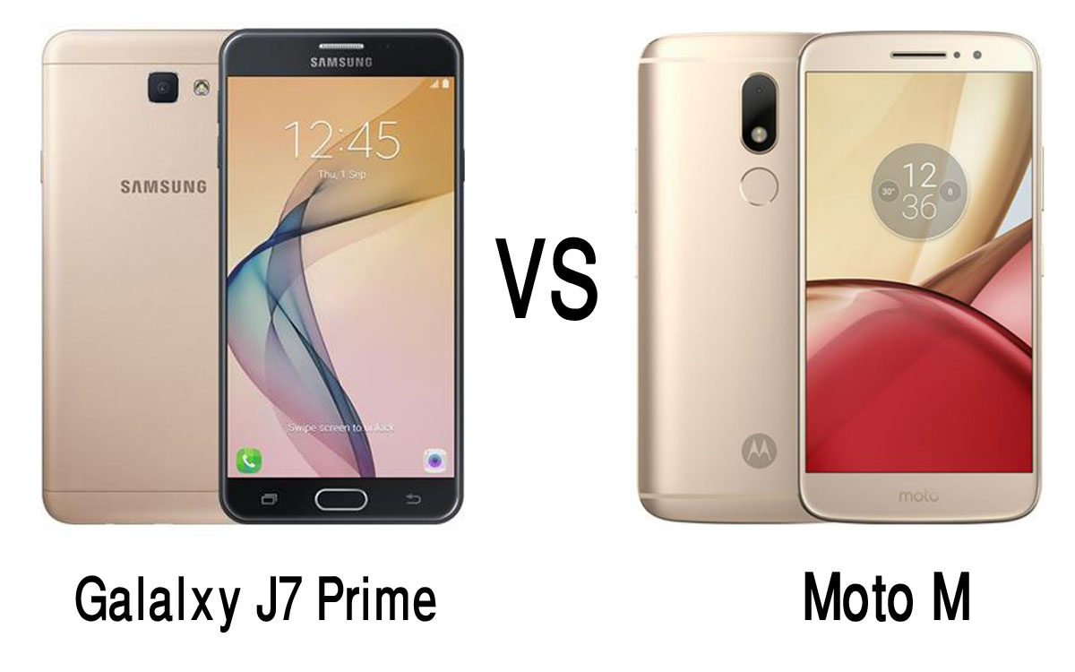 Samsung Galaxy J7 Prime Unboxing India Hands On First Sm G610f Gold 16gb Lenovo Moto M Vs Comparison Which
